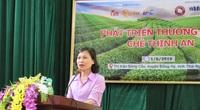 """Thái Nguyên: Xung quanh việc Phó Chủ tịch UBND thị trấn Sông Cầu liên tục """"không hoàn thành nhiệm vụ"""""""