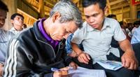 Nam Định: Bồi dưỡng kỹ năng truyền thông về BHXH tự nguyện, BHYT hộ gia đình