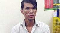 """Tin tức 24h qua:Dũng """"cam""""- kẻ hành hạ dã man bé ở Campuchia bằng roi điện tử vong"""