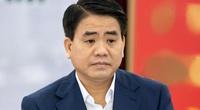 Vụ xin cho ông Nguyễn Đức Chung tại ngoại: Quy định bảo lãnh tại ngoại khi đang điều tra như thế nào?