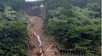 Tìm thấy thi thể 1 công dân Việt Nam mất tích tại Nhật Bản
