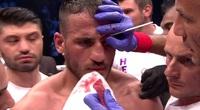 Clip: Chơi xấu, võ sĩ MMA bị khán giả lao lên đánh hội đồng