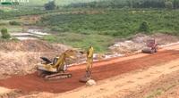 Kon Tum: Cấp tập nâng cấp sửa chữa hồ đập trước mùa mưa lũ