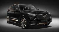 Tin xe (19/9): Truyền thông Mỹ nói giá bán xe VinFast President khá cao