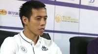 """Nguyễn Văn Quyết: """"Tôi và Quang Hải đã chơi cùng nhau 4-5 năm, nhưng..."""""""