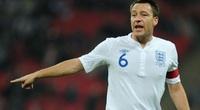 5 danh thủ từng lỡ cơ hội dự World Cup vì sự cố lãng xẹt