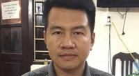 """Bắt kẻ cho vay lãi nặng dưới hình thức """"bốc bát họ"""" ở Hà Nội"""