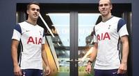 Bằng chứng xác thực cho thấy Gareth Bale bị phân biệt đối xử ở Real Madrid