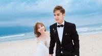 Ra mắt talk show Love Wins - Vì yêu mà cưới dành riêng cho các cặp đôi LGBT