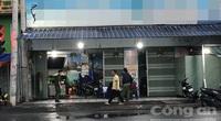 Thanh niên bị đuổi chém từ quận Bình Tân sang quận 12, tử vong