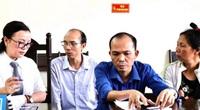 3 mẹ con bị án oan 28 năm ở Điện Biên chấp nhận mức bồi thường hơn 5,7 tỷ đồng