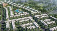 Chủ đầu tư phản hồi về dự án KDC Võ Minh Đức bị bán 'trộm'