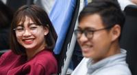 Những người mang dòng máu quý như vàng ở Việt Nam