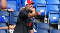 Liverpool hạ gục Chelsea, vì sao HLV Klopp không vui với các học trò?