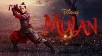 """Vì sao """"thảm họa điện ảnh"""" Mulan lại trở thành phao cứu sinh cho Disney sau đại dịch Covid-19?"""