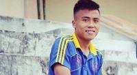 """Cựu tuyển thủ U18 Việt Nam chạy """"xe ôm"""" kiếm sống: Mơ ngày trở lại sân cỏ"""