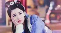 Cái chết bi thảm của vị Hoàng hậu Trung Hoa sinh 12 cho Hoàng đế