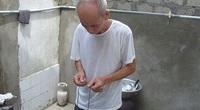 """Bí ẩn người đàn ông ở Nghệ An có """"đôi mắt thần"""" nhìn xuyên lòng đất"""
