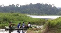 Đồng Nai tìm cách đột phá từ du lịch rừng