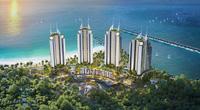 Ba trụ cột tạo lực đẩy cho Ninh Thuận phát triển đột phá