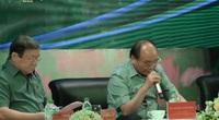 Chuẩn bị diễn ra Hội nghị Thủ tướng đối thoại Nông dân lần thứ 3: Hơn 1.500 câu hỏi đã được gửi đến Thủ tướng