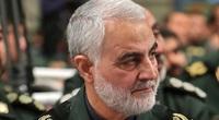 Trả thù cho Tướng Soleimani, Iran sẽ nhằm vào ai?