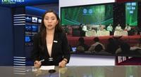 Bản tin Thời sự Dân Việt ngày 21/9: Chuẩn bị diễn ra Hội nghị Thủ tướng đối thoại với nông dân lần thứ 3