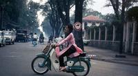 """Honda Super Cub (Kỳ 2): """"Kim vàng giọt lệ"""" 5-7 cây vàng của người Việt"""