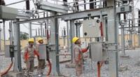 Điện lực Phú Thọ - nhân tố thúc đẩy sản xuất, thu hút đầu tư