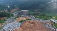 Lâm Đồng: Chi mấy chục tỷ để đóng cửa bãi rác Cam Ly?