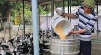 Phát triển sản phẩm OCOP địa phương, 8x Quảng Ninh thu hàng trăm triệu đồng/năm