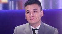 Hương Giang kể chuyện bị khán giả dọa đánh vì hát tới 4, 5 bài hát lót cho Khắc Việt