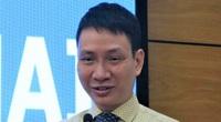 TP.HCM: Tiến sĩ ngành quy hoạch được bầu làm Chủ tịch UBND quận Thủ Đức