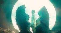 """Jack và fan chơi lớn, mạnh tay chi tiền quảng cáo đánh dấu sự trở lại rầm rộ với MV """"Hoa hải đường"""""""