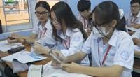Học sinh được dùng điện thoại trong lớp: Quản lý thế nào?