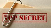 """NÓNG: Công an Thái Bình khởi tố vụ án """"Cố ý làm lộ bí mật Nhà nước"""""""