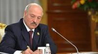 Tin nóng Belarus: Tình hình tiếp tục xấu đi, Lukashenko có quyết định nóng