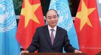 Thủ tướng gửi thông điệp tới LHQ: Việt Nam cam kết tiếp tục các sứ mệnh gìn giữ hòa bình