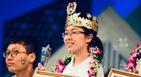 """Tân Quán quân Đường lên đỉnh Olympia từng bị mỉa mai, fanpage VTV tranh thủ """"cà khịa"""" anti-fan"""