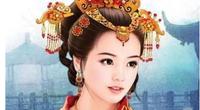"""Bi kịch của nữ tể tướng nhà Đường có """"đại thù"""" với Võ Tắc Thiên"""
