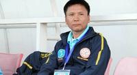 """HLV của Khánh Hòa: """"Chúng tôi không thể ôm nhau chờ chết"""""""