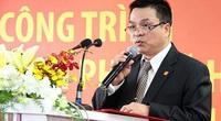Truy tố Chủ tịch HĐQT Petroland vụ lập khống hợp đồng để lấy tiền tiếp khách, tặng quà cấp trên