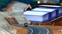 Hồ sơ đấu thầu 3 dự án cao tốc Bắc – Nam được bảo mật, Bộ Công an tham gia giám sát