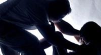 NÓNG: Bảo vệ trường tiểu học 67 tuổi bị tạm giữ vì nghi vấn hiếp dâm nữ sinh