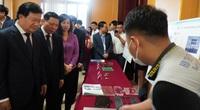Bắc Ninh – từ tỉnh công nghiệp hướng tới thành phố trực thuộc Trung ương
