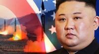 Kim Jong-un có thể tạo bất ngờ khiến thế giới sửng sốt trước bầu cử Mỹ