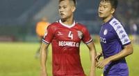 Bóng đá Việt Nam đón tin cực vui từ AFC Champions League