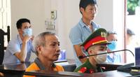 Tuyên phạt bị cáo Nguyễn Hải Phong 42 tháng tù về tội Lạm dụng tín nhiệm chiếm đoạt tài sản