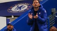 """Bom tấn"" Kai Havertz lập hat-trick, HLV Lampard ca ngợi hết lời"
