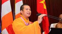 Trụ trì chùa Phước Quang vướng vào vụ lừa đảo hàng chục tỷ đồng như thế nào?